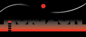 logo_HorizonFM