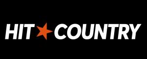 HitCountry--Generique01b